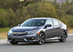 Acura Automobiles: American Honda Reports July Sales Results