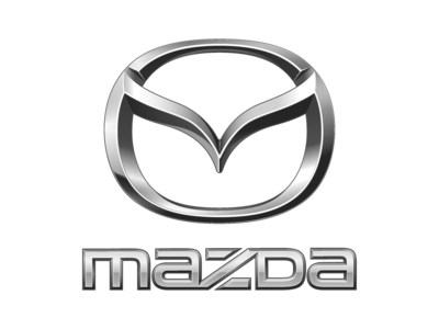 Mazda Canada Inc. (CNW Group/Mazda Canada Inc.)