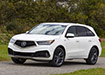 Acura Automobiles: American Honda and Honda Brand Set March Sales Records Fueled by Robust Car Sales; Acura Brand Continues Resurgence
