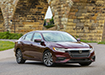 Honda Automobiles: Truck Sales Soar in September with Multiple Records for American Honda