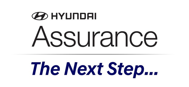 Hyundai to Hold Press Conference on a Next Evolution of a Renowned Assurance Program