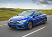 Acura Automobiles: Trucks and Electrified Vehicles Spark Strong October Sales for American Honda